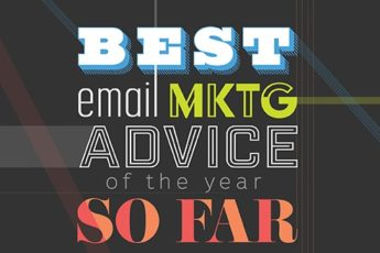 Best Email Marketing Advice 2018