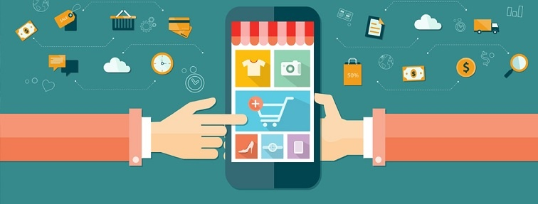 E-commerce Marketing Checklist 2018