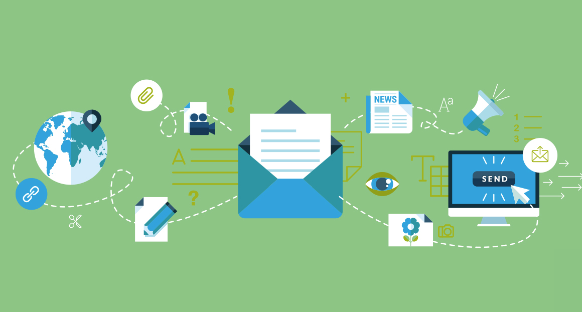 Email Marketing Disadvantages