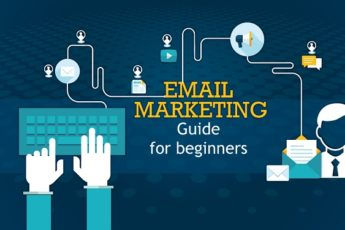 Email Marketing for Beginners and for Dummies